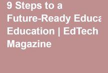 Future Ready Schools/Librarians