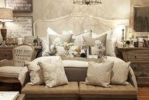 Bedroom Coffestyle