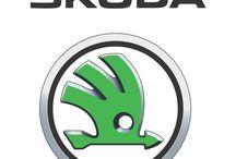 auta - Škoda + LIAZ