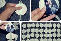 Wedding ideas for my Brides