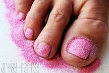 Beauty - Nails