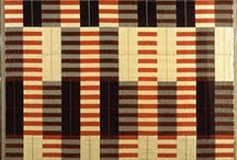 QUILTS INSPIRATION