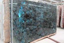 mermer - granit