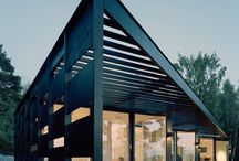 Architecture & Dizajn