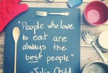 food quotes #alliwtiko / https://www.facebook.com/alliwtikopsitopwleio