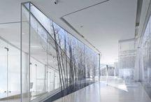 ARCH * Atrium