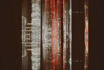 Цифровое Искусство