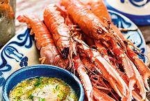 AIDA Kulinarik / An Bord kommen und erstklassige Kulinarik erleben — Gourmet Küche, Gourmetreisen, Gourmet Kreuzfahrt, kulinarische Reise, kulinarisch essen