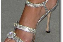 shoes πεδιλα