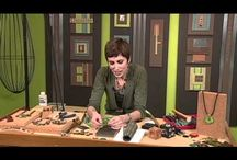 How to . . . jewelry / by Nancy Long