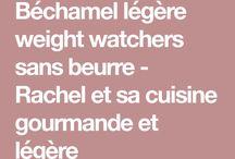 Béchamel