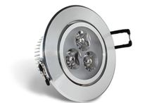 LED Bulb, LED Tube and LED Panel Lights / Luxon Light offer LED Lights such as LED Bulb, LED Tube and LED Panel lights for home and business in chennai and all over india. http://www.luxonlight.com/products/interior-lightning/led-light.html