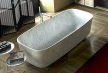 BATHROOM ACCESORIES / #taps #baths #sinks #wc #toilets #shower