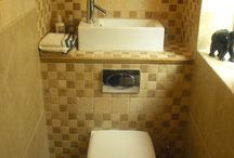 Toilet @Gazuntai.com