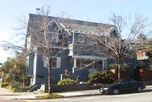 Past East Bay Sales - Oakland, Berkeley, Emeryville, etc.