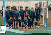 Football Tournament 2017/18 / We took 5 teams to participate in the Finals tournament at NCBIS. Teachers, teachers from other schools and parents have all commented on how well our students behaved and what good ambassadors for the school they were. The PE department is very proud of the efforts and contributions that students have made to sport at MCE.   Read More: http://bit.ly/2kG57Wk   #Football_Tournament #MCE  Follow us on: https://www.instagram.com/malverncollegeegypt/