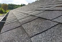 Roofer Photos / Photos of roofing contractor jobs in Vancouver, WA and Portland, OR