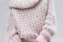 Swetrs