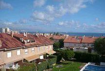 BNG0272-http://www.yo-doy.es/bungalow-en-Cabo-de-las-Huertas-es282472.html