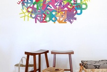 Crafts / by Susie Mastrofsky