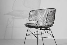 TV 31 — Møbler og inventar