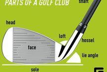 Golf 101