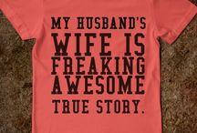 Wife Life