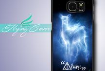 Phone cases Samsung galaxy s4 active