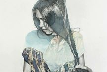 #Arts #Paintings