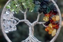 Pomul Cunoasteri