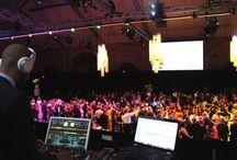 String DJ Boston, MA