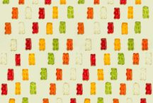Design ≡ Pattern
