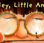 Tactful Teachery Treasures / by Alyssa Hailey