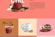 Projektowanie layoutu