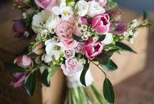 Bouquet recipe