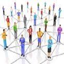 1,5 Million interessierte Menschen erreichen! Top Portale für Ihre Werbung!