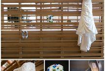 Wedding | Photo | Ops / Main Street | Downtown Greenville | Hyatt Atrium | Regency Ballroom | Studio 220 @ NOMA | NOMA Square | Teal | Mezzanine | Max's Library
