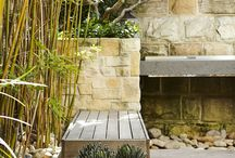Palm Beach, NSW - Project 160204 / Landscape Architecture + Garden Design Sydney