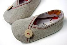 Обувки ку
