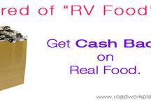 Pin With Us RV Board / Feel free to pin anything RV related. DIY Projects, cheap campsites, general tips, or places you have traveled.