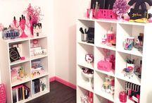 Sasi's Zimmer