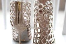 Sensational Shoes