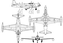 P 80 T 33