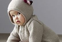 casaco bebê