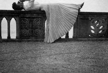 Borghese, Anna Maria (1874-1924)