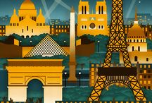 Paryż: fotoksiążka