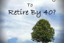 Retired@40
