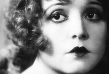 makeup anni '20