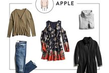 Stuff for my Style