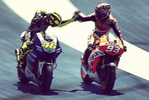 Speed!!!